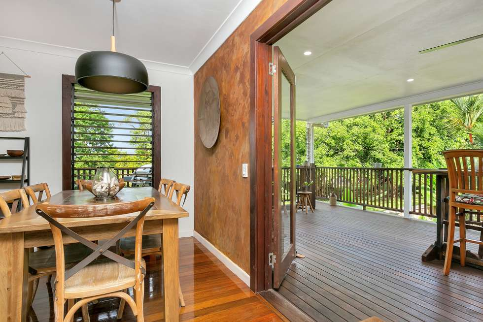Fourth view of Homely house listing, 9 Duignan Street, Whitfield QLD 4870