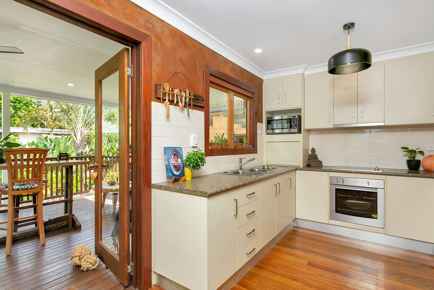 Fifth view of Homely house listing, 9 Duignan Street, Whitfield QLD 4870