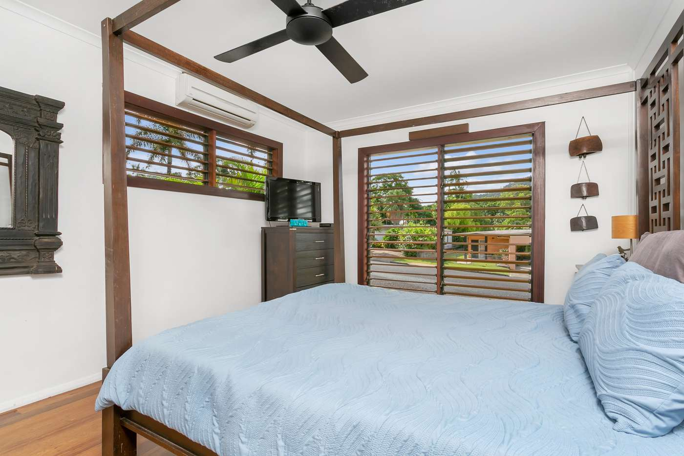 Sixth view of Homely house listing, 9 Duignan Street, Whitfield QLD 4870