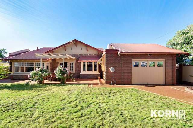 43 Warwick Avenue, Toorak Gardens SA 5065
