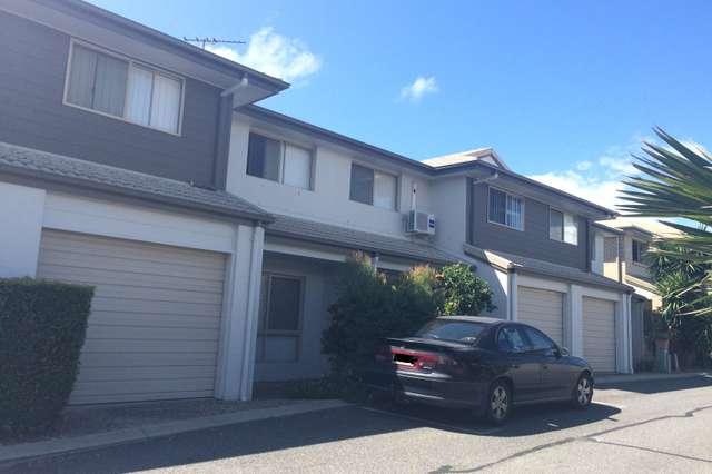 14/439 Elizabeth Avenue, Kippa-ring QLD 4021