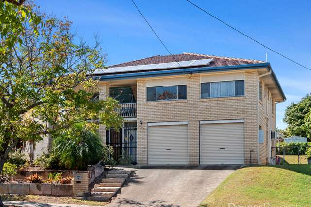 265 Troughton Road, Coopers Plains QLD 4108