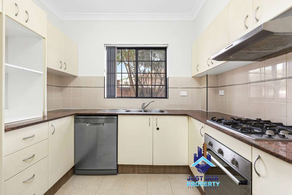 Third view of Homely apartment listing, 24-25 South Pde, Campsie NSW 2194