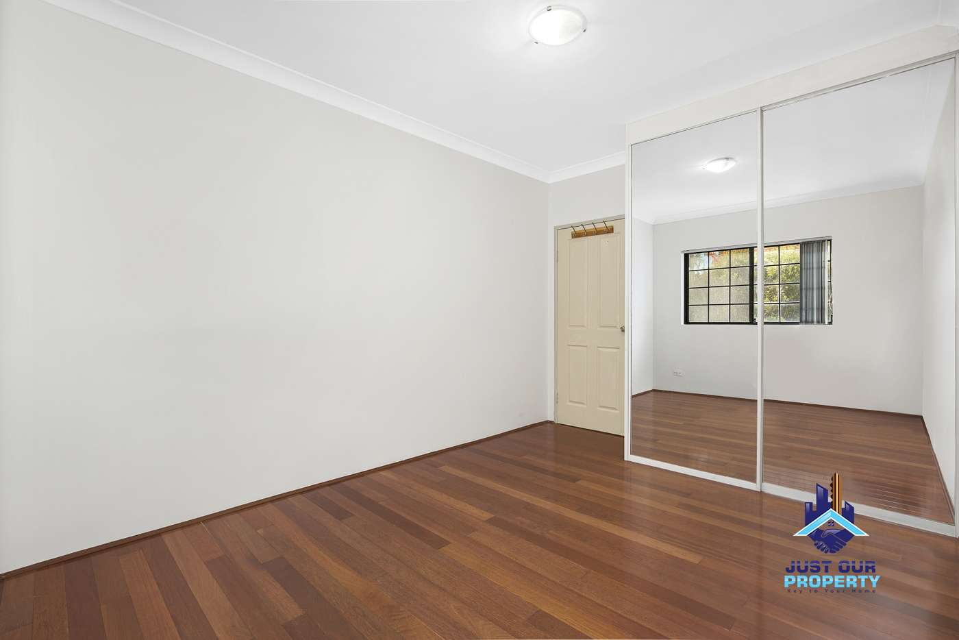 Sixth view of Homely apartment listing, 24-25 South Pde, Campsie NSW 2194