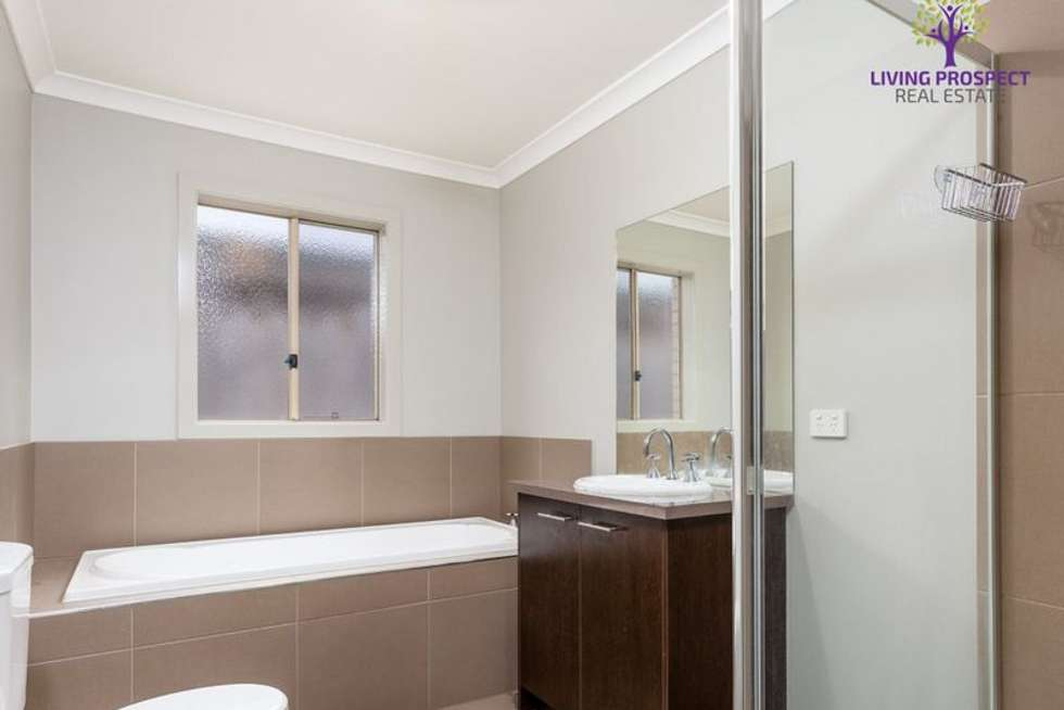 Fourth view of Homely house listing, 23 Tropic Circuit, Point Cook VIC 3030