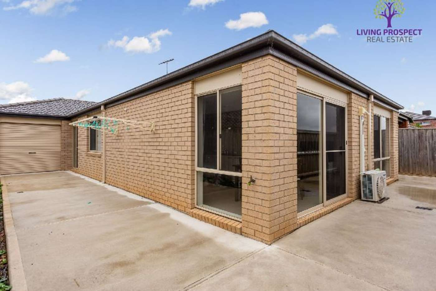 Seventh view of Homely house listing, 23 Tropic Circuit, Point Cook VIC 3030