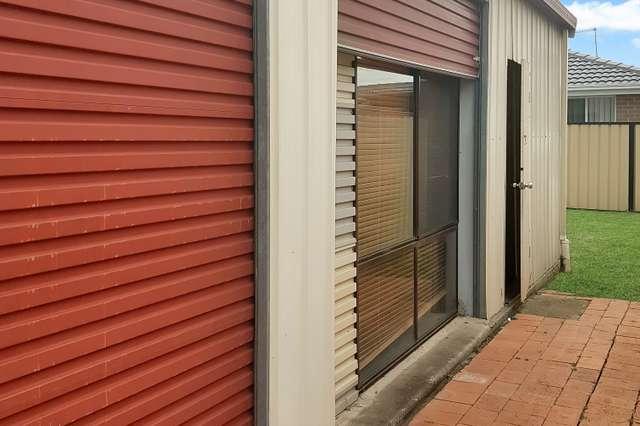 9A Dutch Place, St Clair NSW 2759