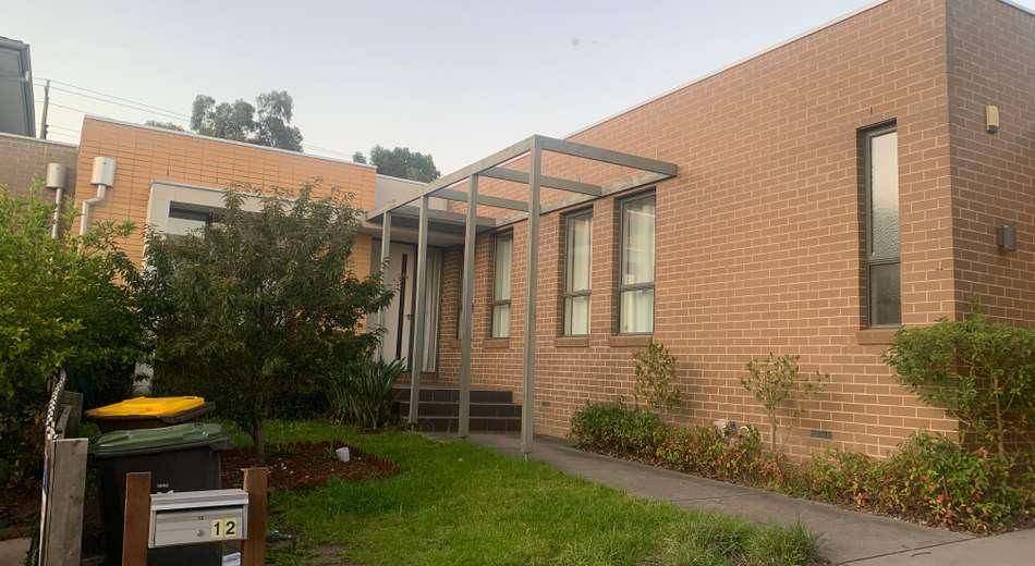12 Magenta Court, Mount Waverley VIC 3149