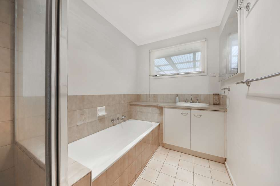 Fifth view of Homely house listing, 1/23 Reynolds Grove, Romsey VIC 3434