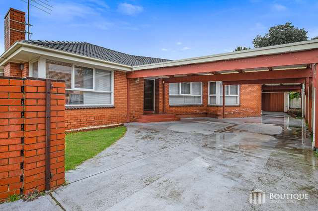 7 Kuringgai Crescent, Noble Park VIC 3174