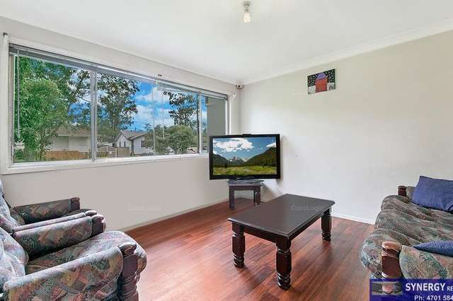 83 Kareela Avenue, Penrith NSW 2750
