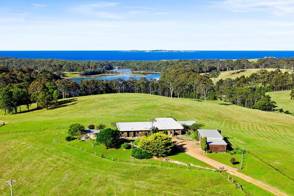 Third view of Homely mixedFarming listing, 7514 Princes Highway, Narooma NSW 2546