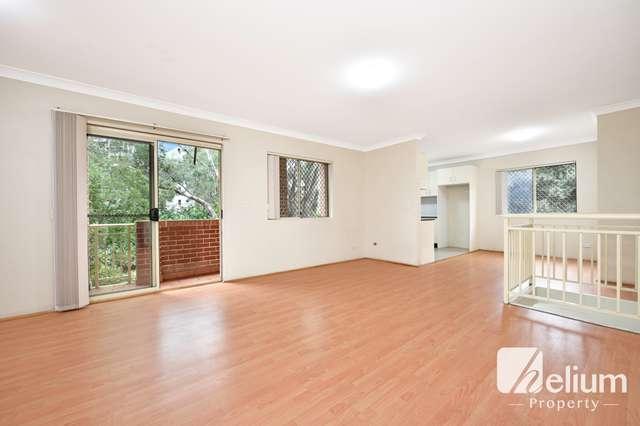 A2/88 Marsden Street, Parramatta NSW 2150