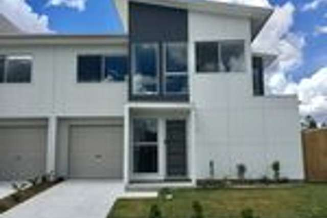 32/70 Willow Road, Redbank Plains QLD 4301