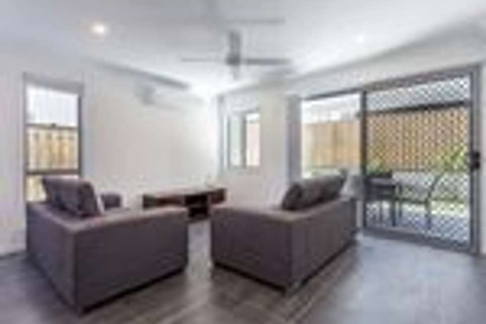 Second view of Homely townhouse listing, 32/70 Willow Road, Redbank Plains QLD 4301