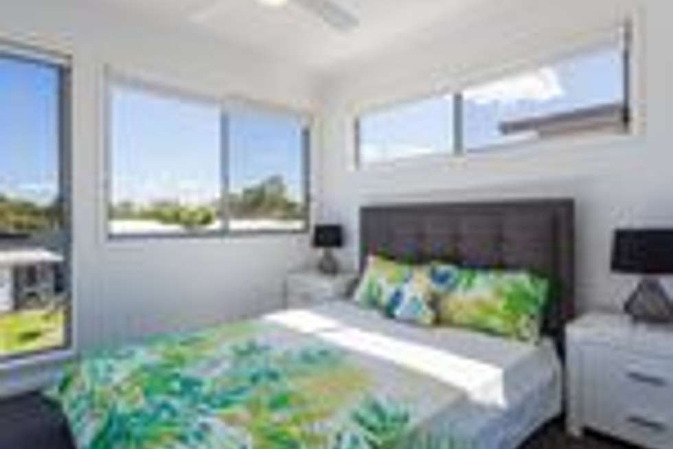 Fifth view of Homely townhouse listing, 32/70 Willow Road, Redbank Plains QLD 4301