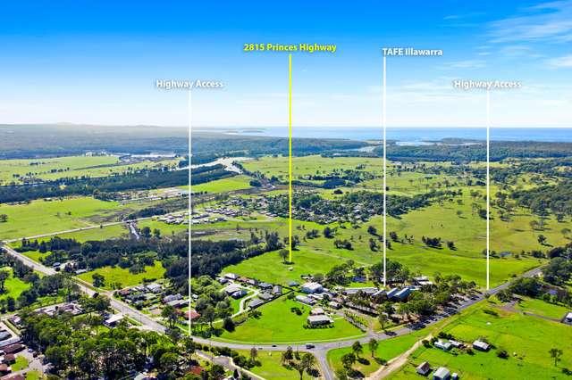 2815 Princes Highway, Moruya NSW 2537
