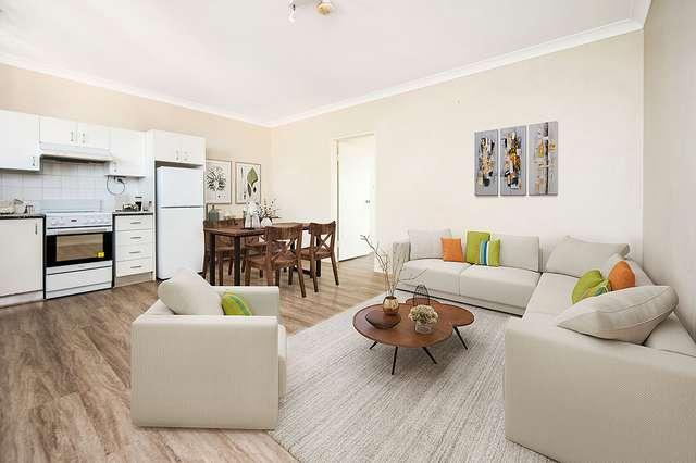 23/134-138 Redfern Street, Redfern NSW 2016