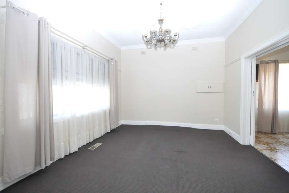 Second view of Homely house listing, 86 Reynolds Parade, Pascoe Vale South VIC 3044