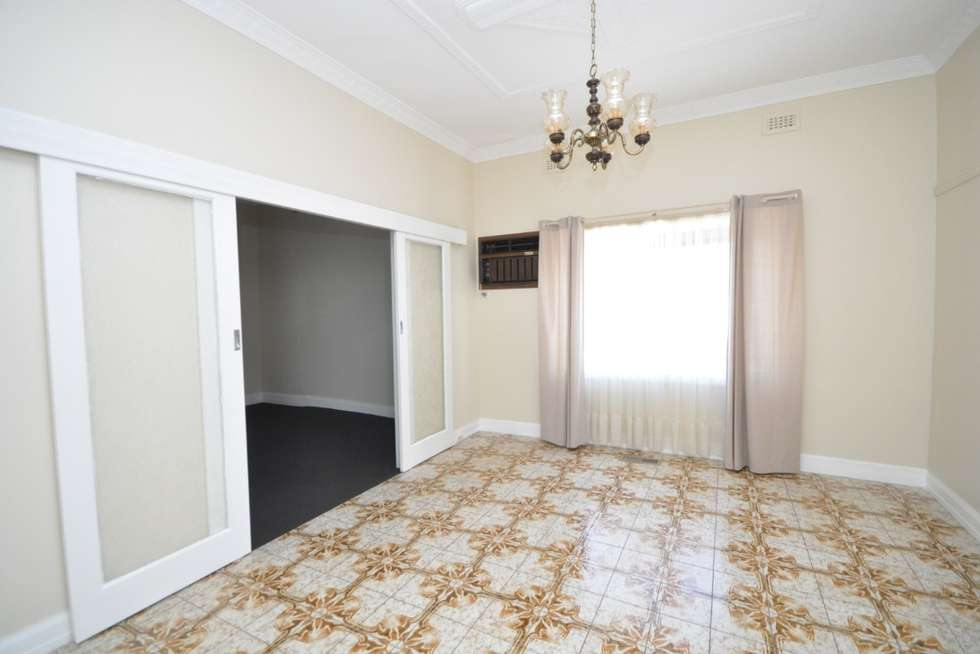 Fourth view of Homely house listing, 86 Reynolds Parade, Pascoe Vale South VIC 3044