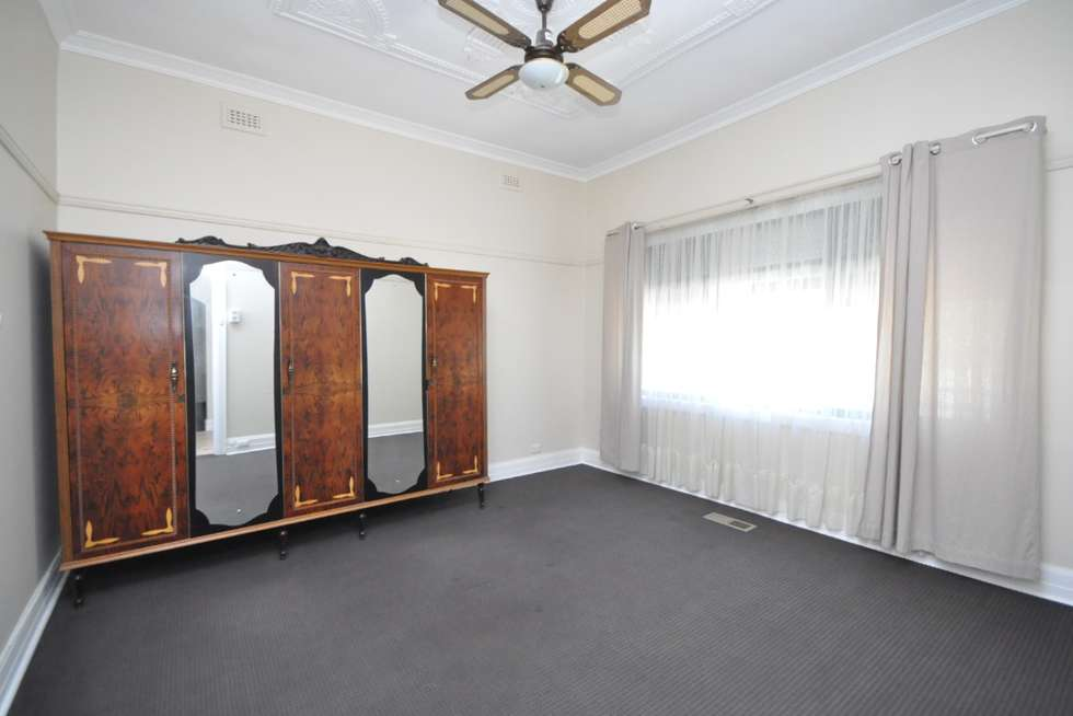 Fifth view of Homely house listing, 86 Reynolds Parade, Pascoe Vale South VIC 3044