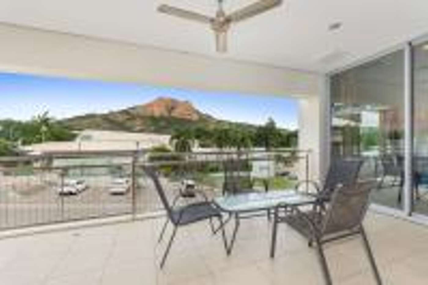 Main view of Homely apartment listing, 38/45 Gregory Street, North Ward QLD 4810