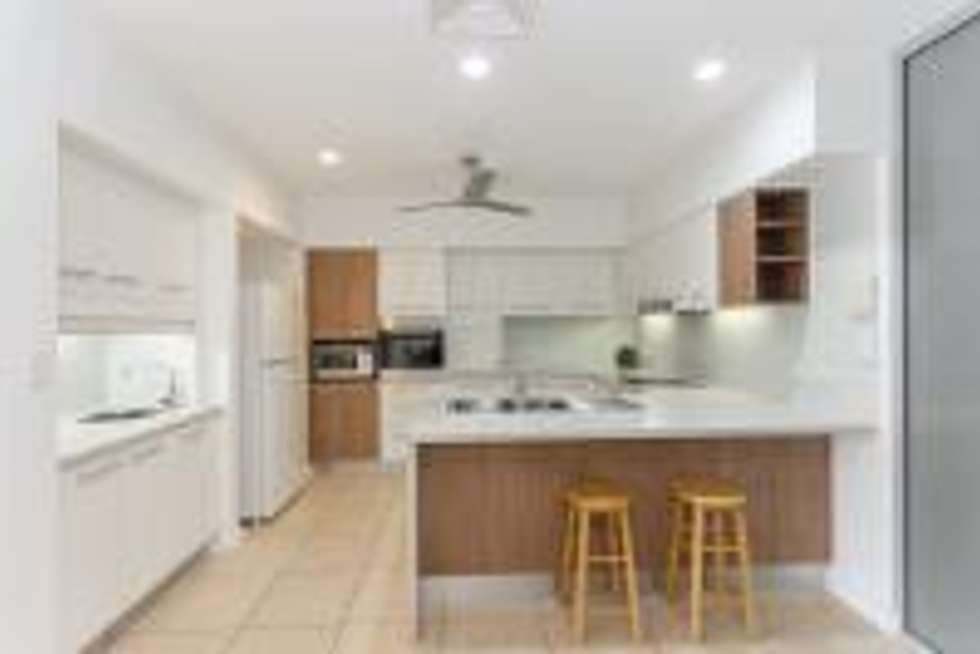 Second view of Homely apartment listing, 38/45 Gregory Street, North Ward QLD 4810