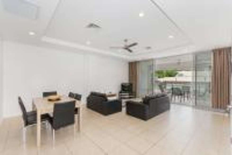 Third view of Homely apartment listing, 38/45 Gregory Street, North Ward QLD 4810