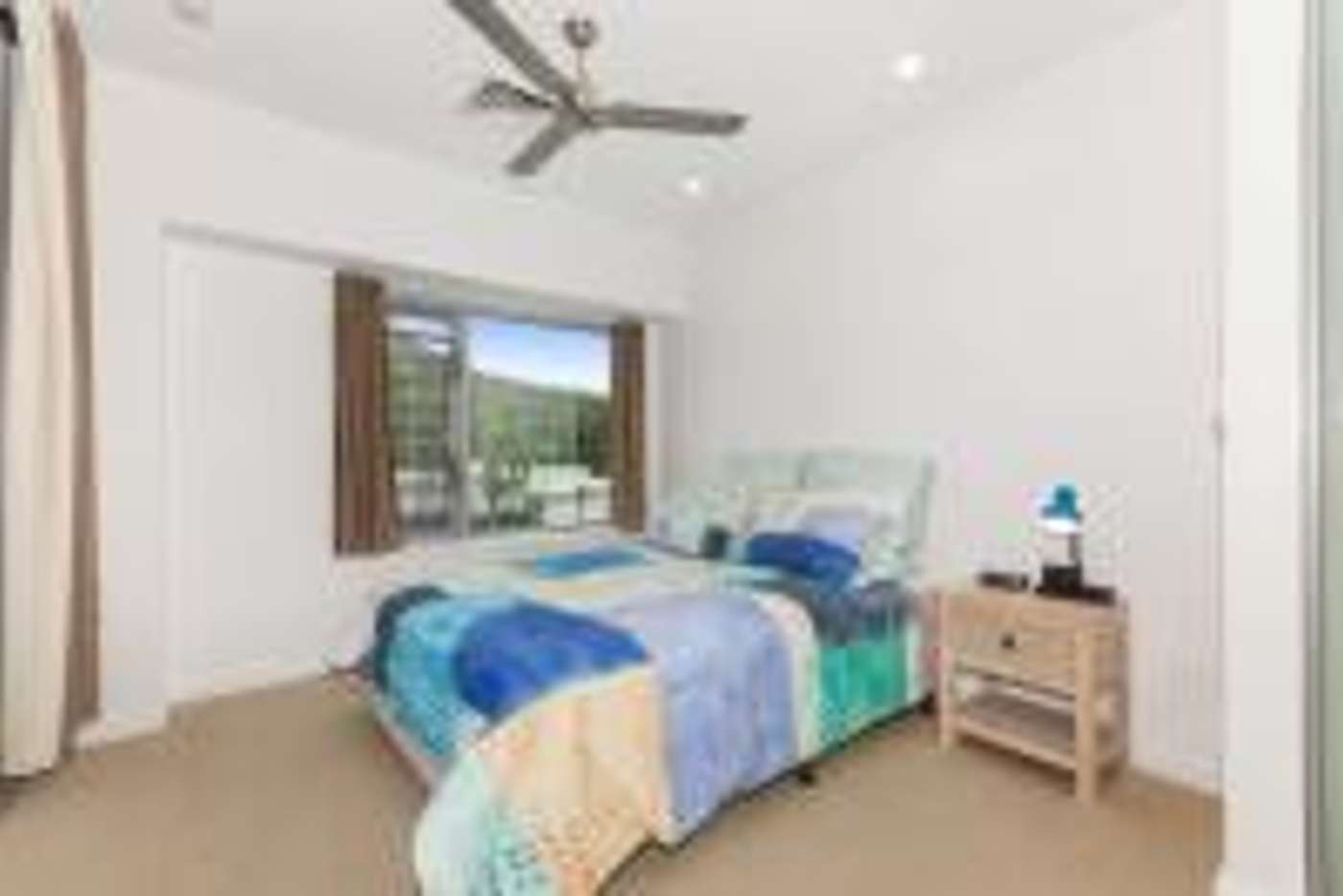 Fifth view of Homely apartment listing, 38/45 Gregory Street, North Ward QLD 4810