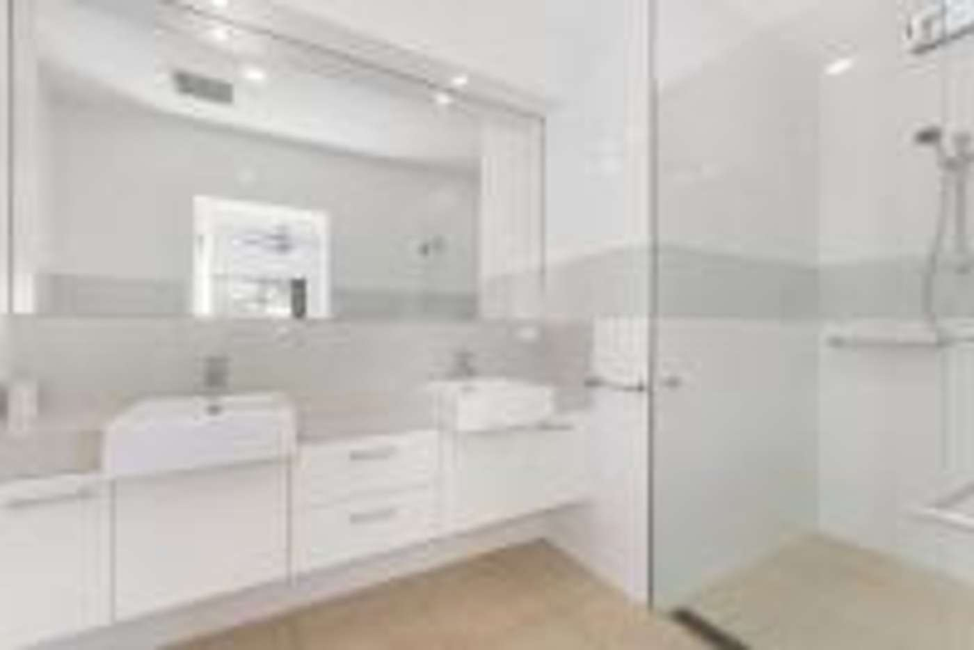 Sixth view of Homely apartment listing, 38/45 Gregory Street, North Ward QLD 4810