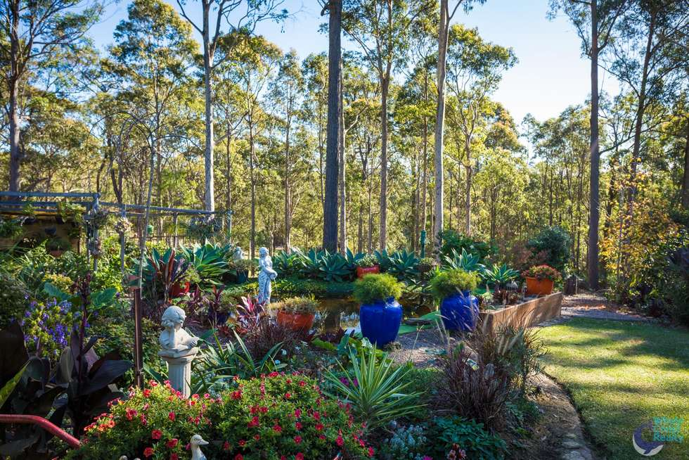 Fourth view of Homely house listing, 6 Wagonga Scenic Drive, Narooma NSW 2546