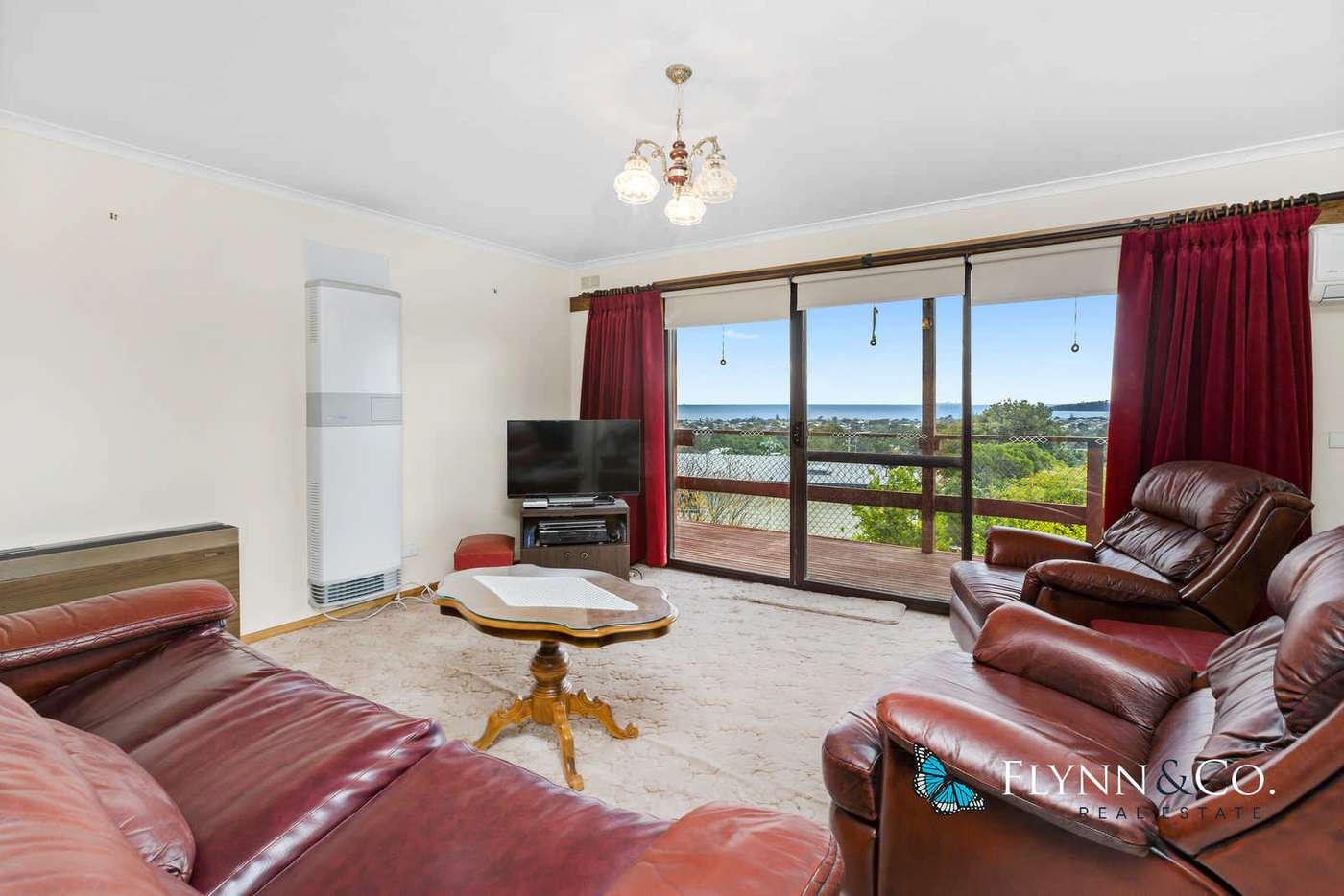 Fifth view of Homely house listing, 18 Ocean Street, Dromana VIC 3936