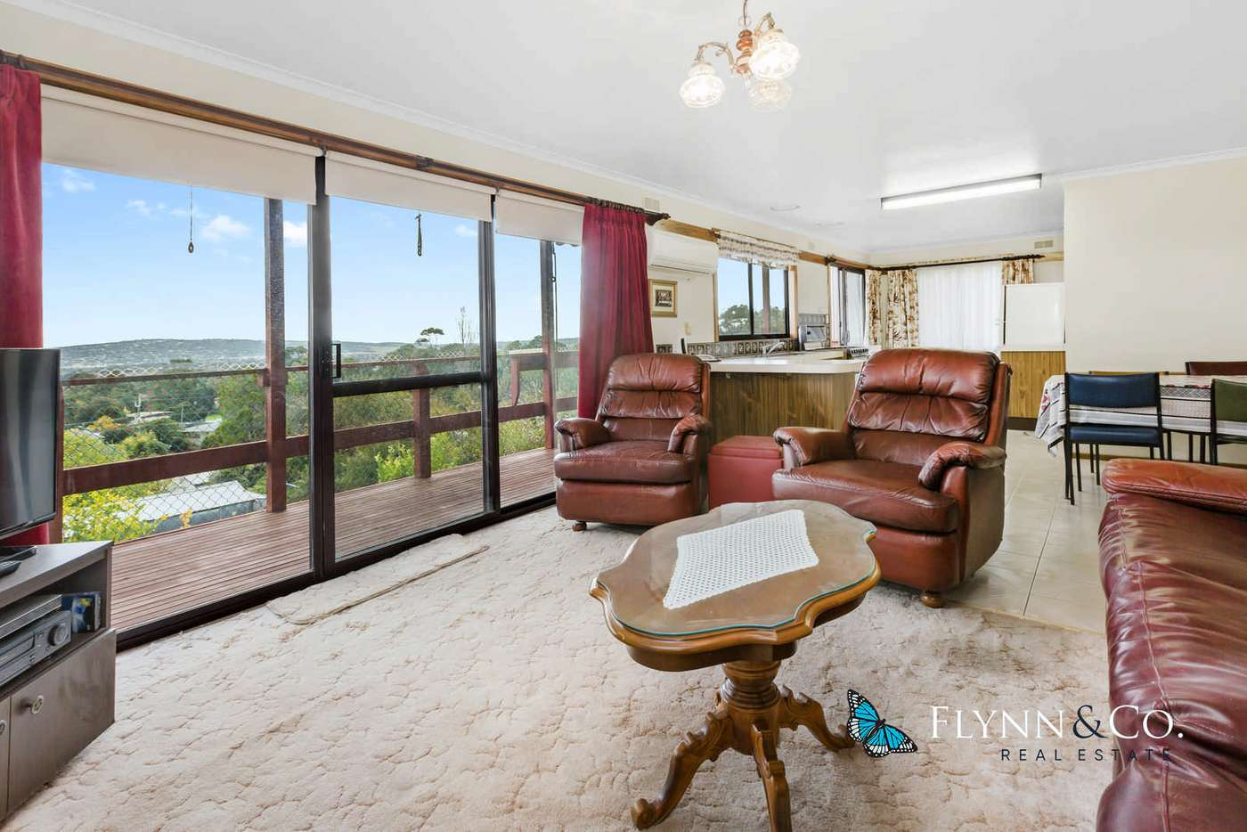 Sixth view of Homely house listing, 18 Ocean Street, Dromana VIC 3936