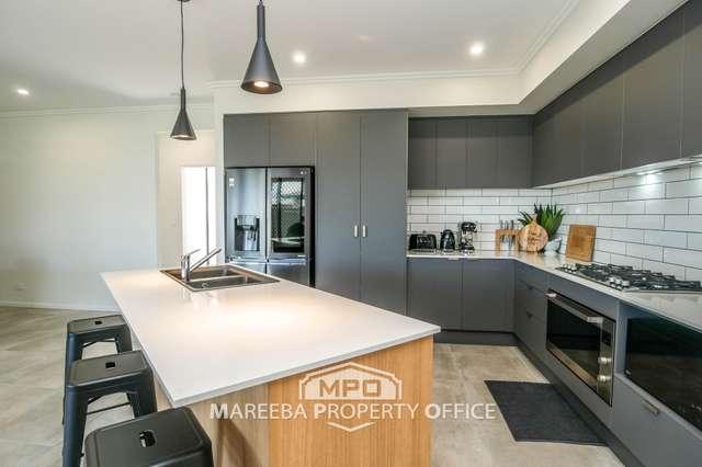 5 Moondani Avenue, Mareeba QLD 4880