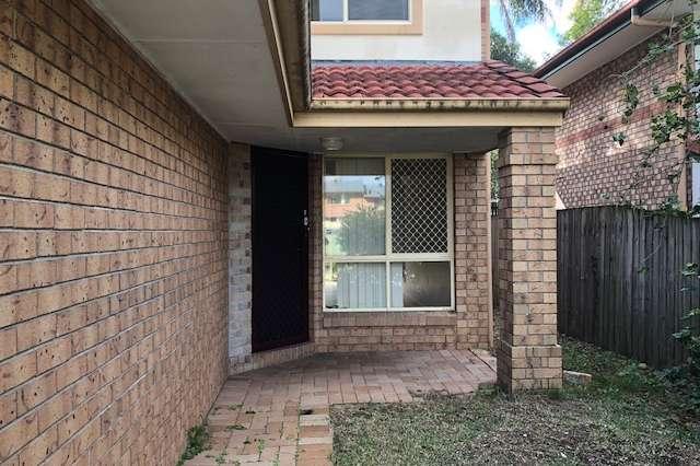 23/17 Marlow Street, Woodridge QLD 4114