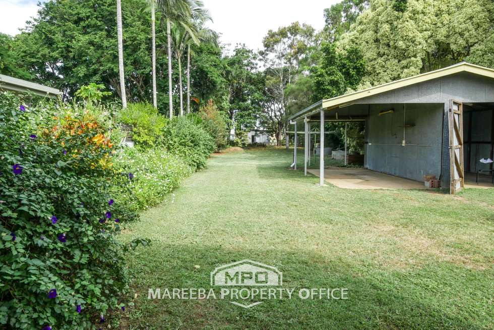 Third view of Homely house listing, 8 Downs Street, Mareeba QLD 4880