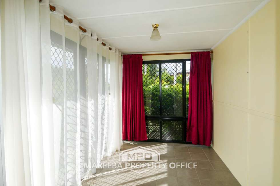 Fourth view of Homely house listing, 8 Downs Street, Mareeba QLD 4880