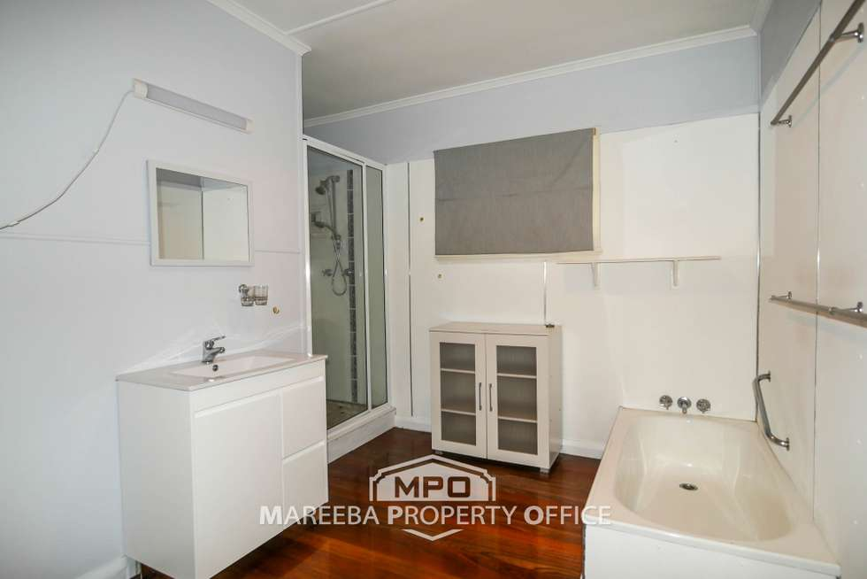 Fifth view of Homely house listing, 8 Downs Street, Mareeba QLD 4880