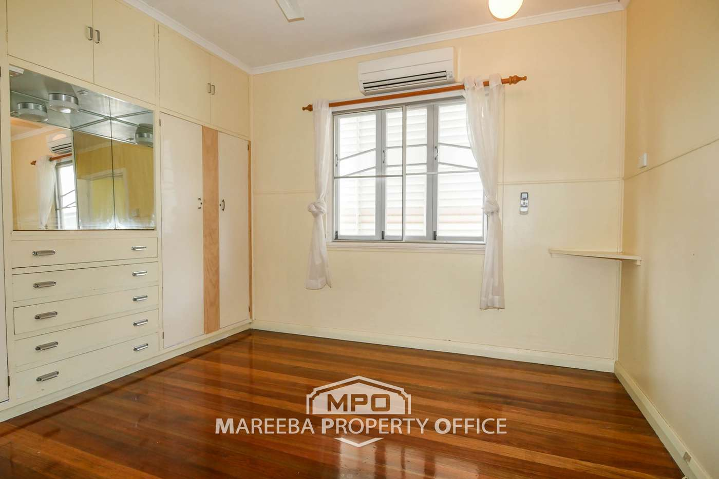 Sixth view of Homely house listing, 8 Downs Street, Mareeba QLD 4880
