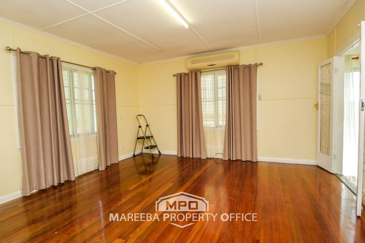 Seventh view of Homely house listing, 8 Downs Street, Mareeba QLD 4880