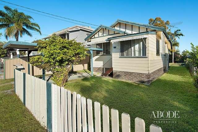 27 Sydney Street, Redcliffe QLD 4020