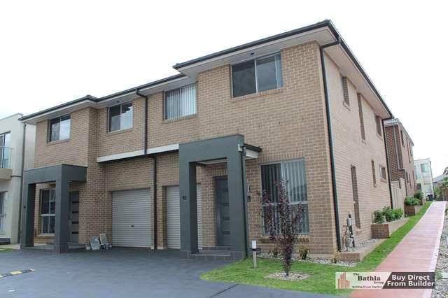 13 Duff Glade, Schofields NSW 2762