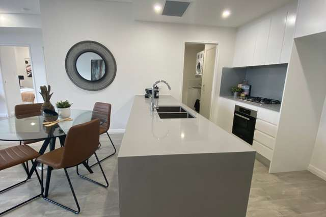 5 Bidjigal Road, Arncliffe NSW 2205