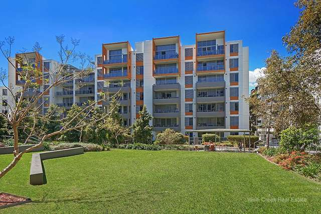 821/18 Bonar St, Arncliffe NSW 2205