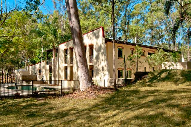 55 Leopardwood Road, Cedar Grove QLD 4285