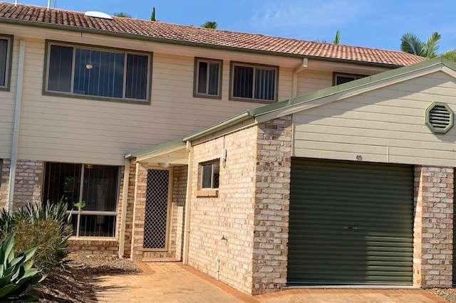 49/4 Koala Town Road, Upper Coomera QLD 4209