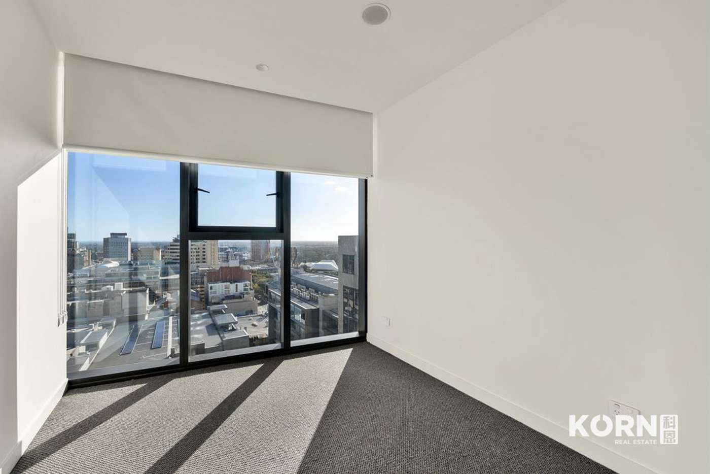 Sixth view of Homely apartment listing, 2103/17 Austin Street, Adelaide SA 5000
