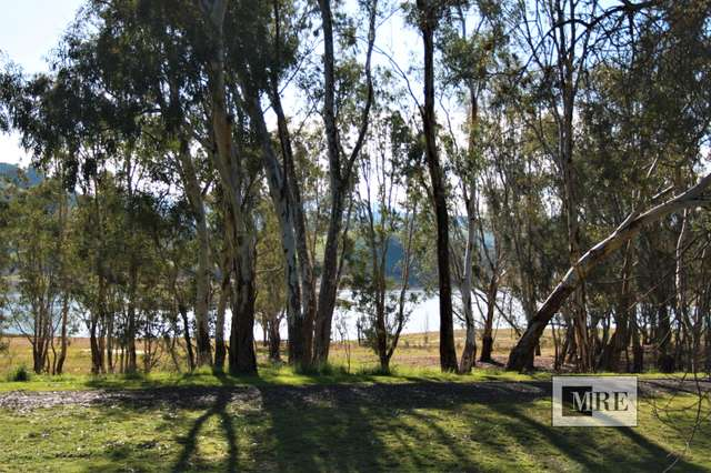 LOT 2/1627 Maroondah Highway, Bonnie Doon VIC 3720