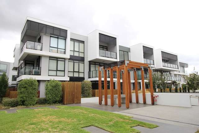 113C/23-25 Cumberland Road., Pascoe Vale South VIC 3044