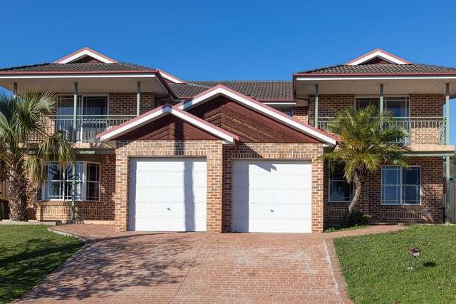 30B Crestreef Drive, Acacia Gardens NSW 2763